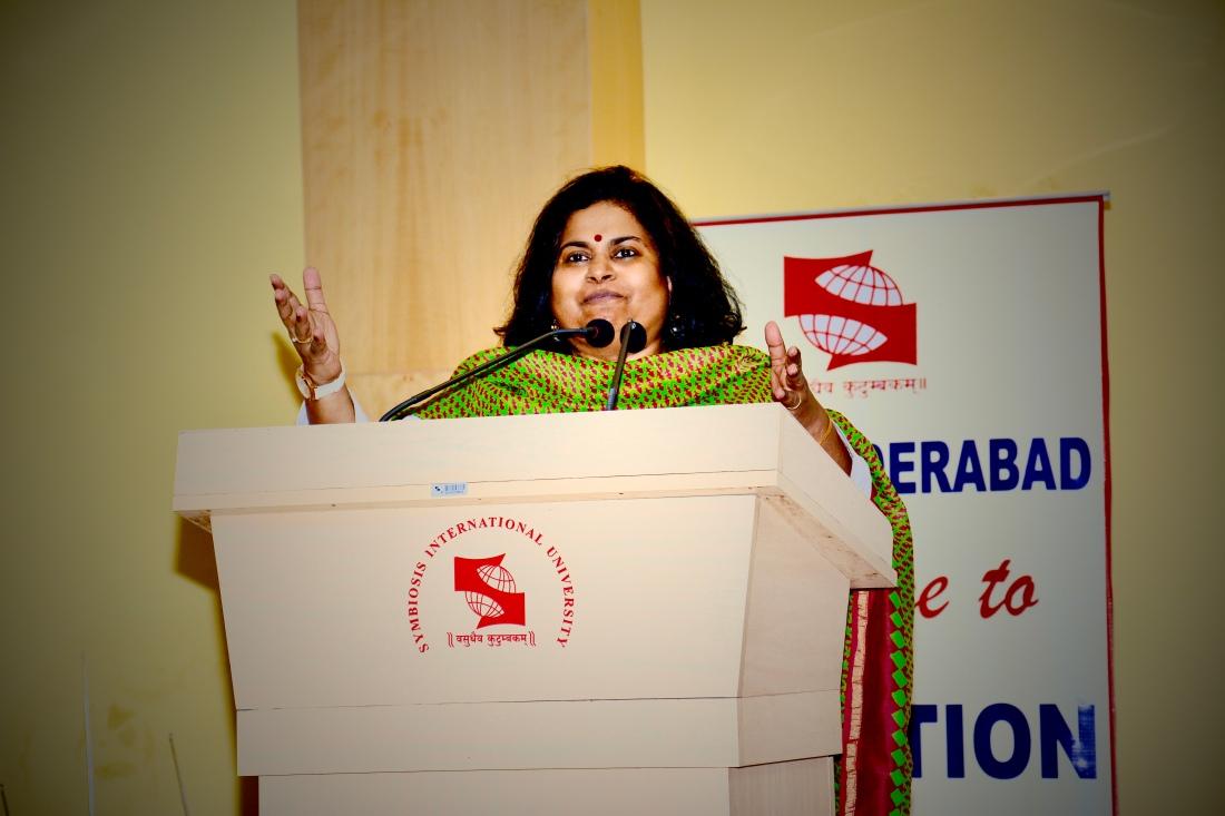 Smita Nair Jain @SmitaNairJain #SmitaNairJain