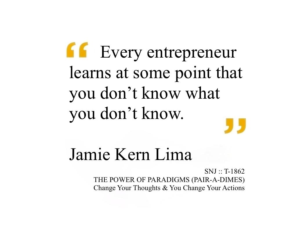Smita Nair Jain Smita Nair Jain Thoughts Author smita@smitanairjain.com SMITA NAIR JAIN :: THE POWER OF PARADIGMS (PAIR-A-DIMES) :: Change Your Thoughts & You Change Your Actions #SmitaNairJainThoughts