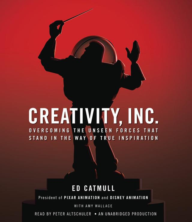 http://www.businessinsider.in/thumb/msid-51017172,width-640,resizemode-4/Creativity-Inc-by-Ed-Catmull.jpg?58742