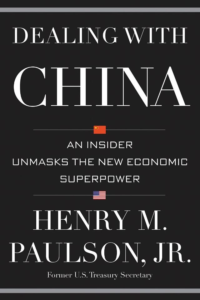 http://www.businessinsider.in/thumb/msid-51017175,width-640,resizemode-4/Dealing-with-China-by-Henry-M-Paulson-Jr-.jpg?110363