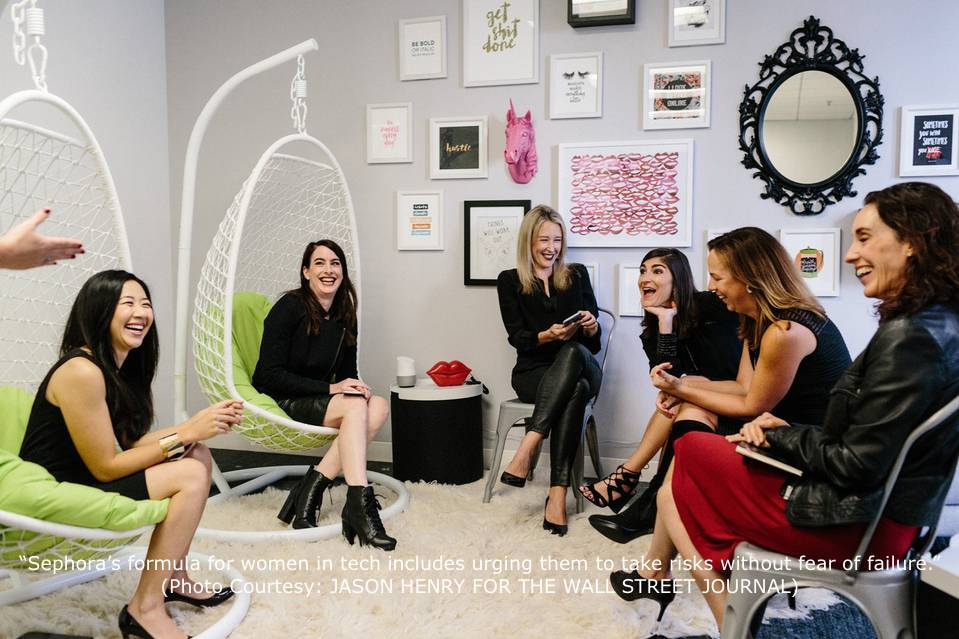 https://www.linkedin.com/pulse/snj-t-1892-what-sephora-knows-women-tech-silicon-smita-1/