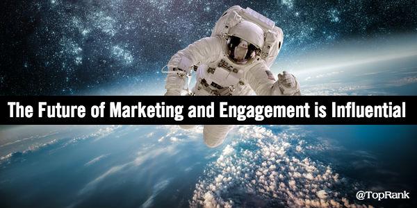 future-engagement-influential.jpg