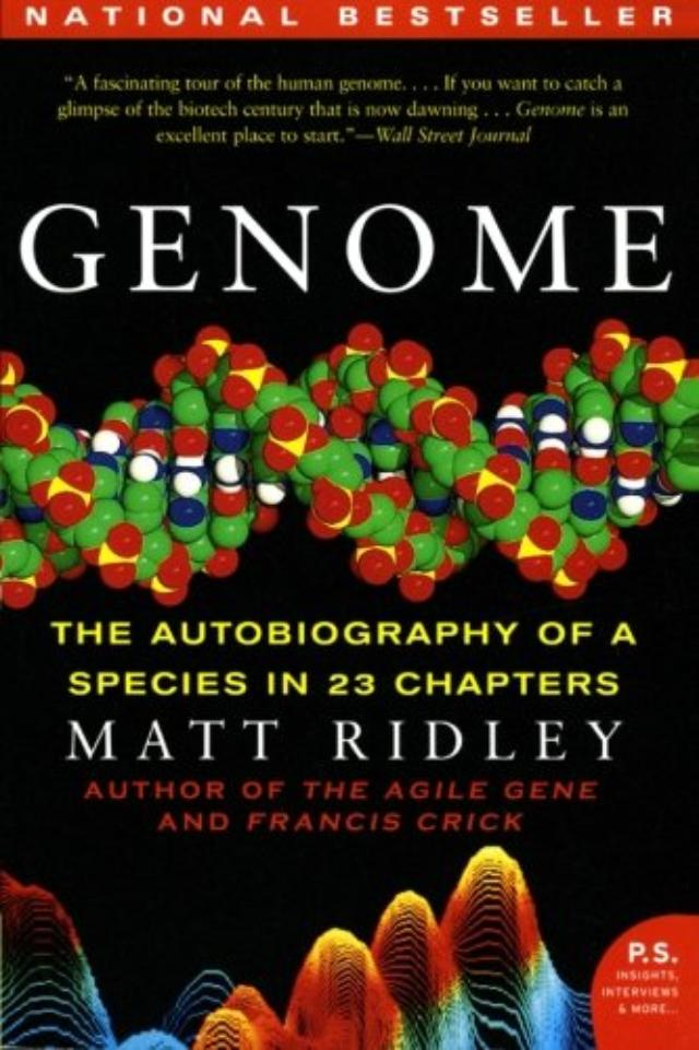 http://www.businessinsider.in/thumb/msid-51017178,width-640,resizemode-4/Genome-by-Matt-Ridley.jpg?51462
