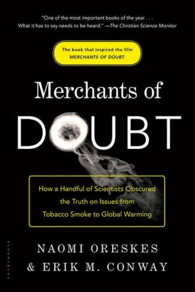 Merchants-of-Doubt-by-Naomi-Orestes-and-Erik-M-Conway
