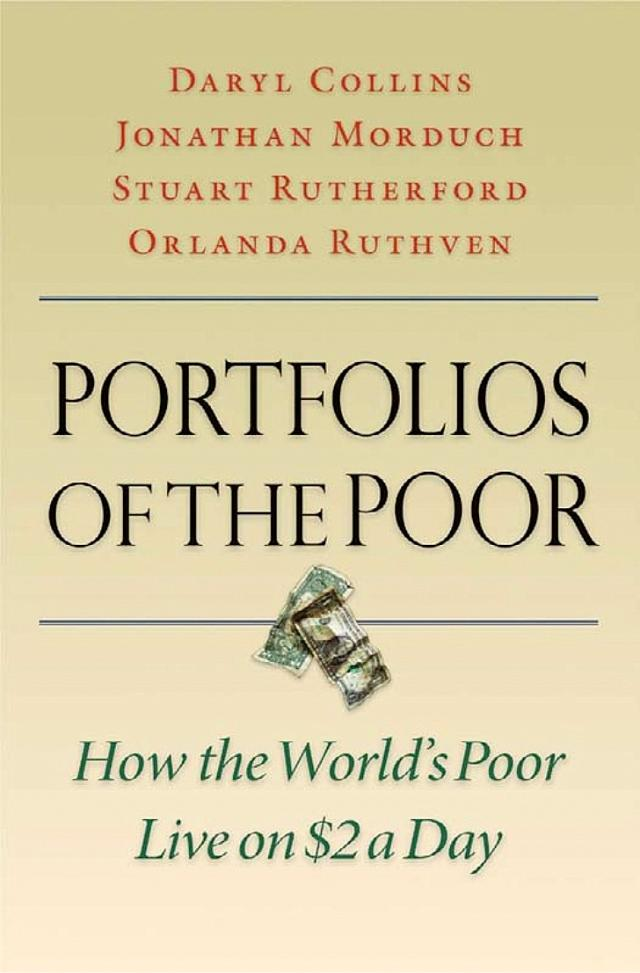 http://www.businessinsider.in/thumb/msid-51017169,width-640,resizemode-4/Portfolios-of-the-Poor-by-Daryl-Collins-Jonathan-Morduch-Stuart-Rutherford-and-Orlanda-Ruthven.jpg?172070