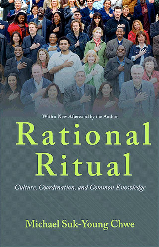 http://www.businessinsider.in/thumb/msid-51017191,width-640,resizemode-4/Rational-Ritual-by-Michael-Suk-Young-Chwe.jpg?318752