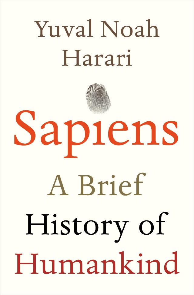 http://www.businessinsider.in/thumb/msid-51017173,width-640,resizemode-4/Sapiens-by-Yuval-Noah-Harari.jpg?248050