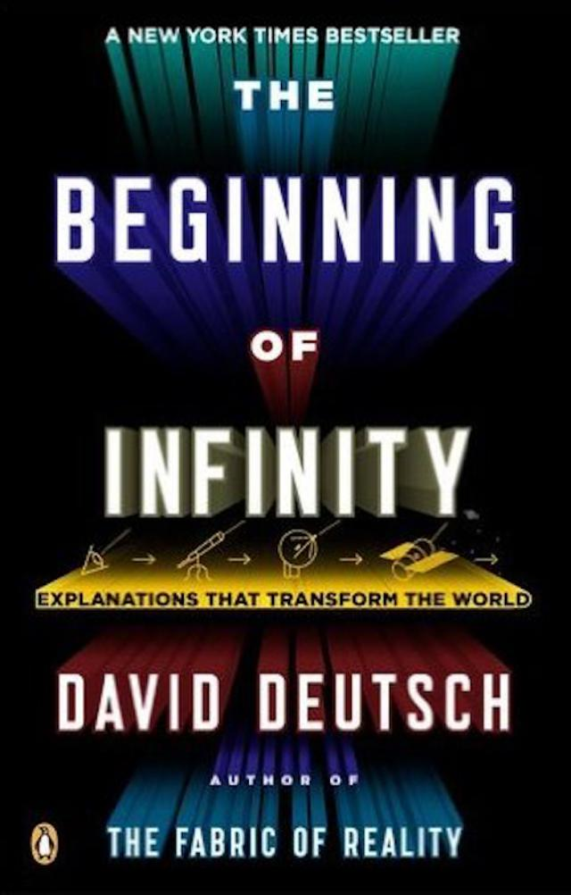 https://smitanairjainsite.files.wordpress.com/2017/10/the-beginning-of-infinity-by-david-deutsch.jpg?w=1100