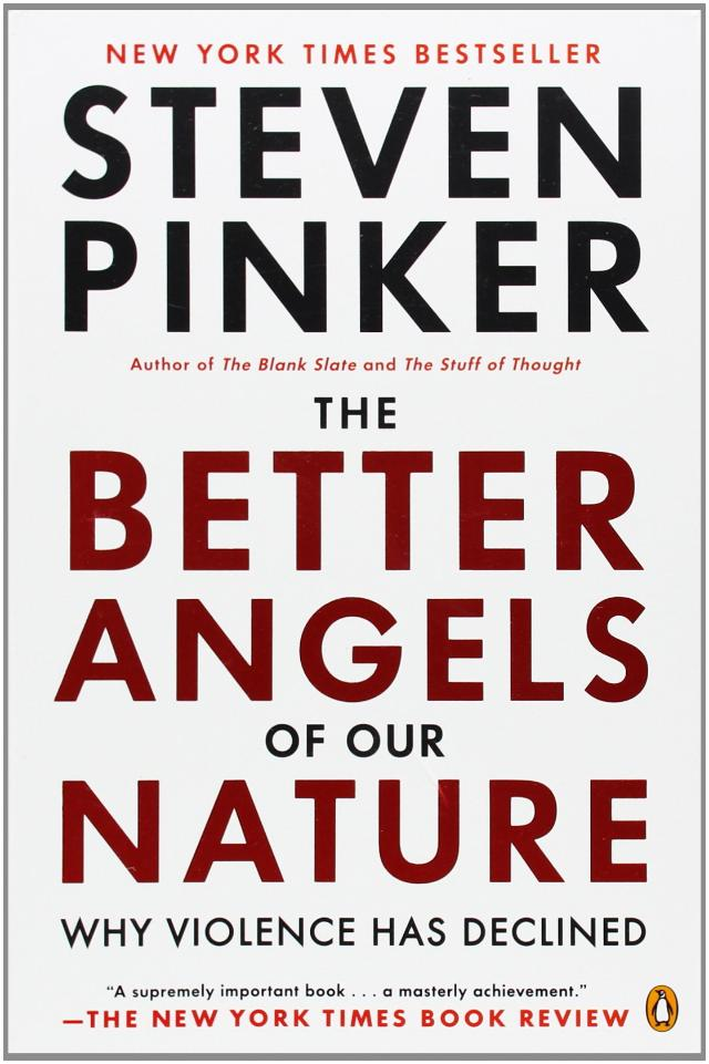 http://www.businessinsider.in/thumb/msid-51017177,width-640,resizemode-4/The-Better-Angels-of-Our-Nature-by-Steven-Pinker.jpg?215337