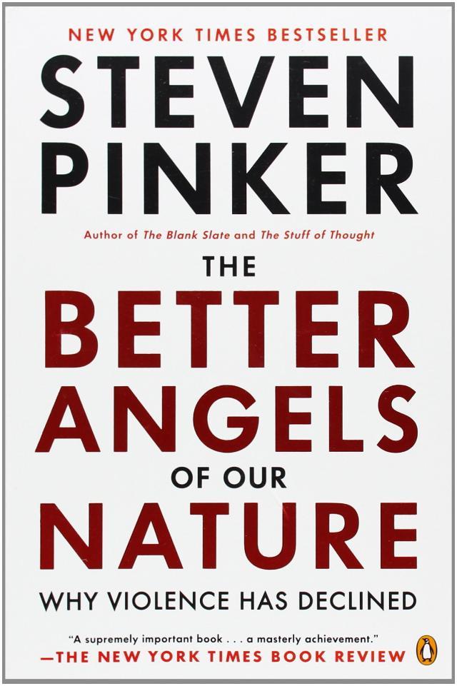 http://www.businessinsider.in/thumb/msid-51017177,width-640,resizemode-4/The-Better-Angels-of-Our-Nature-by-Steven-Pinker.jpg?215337