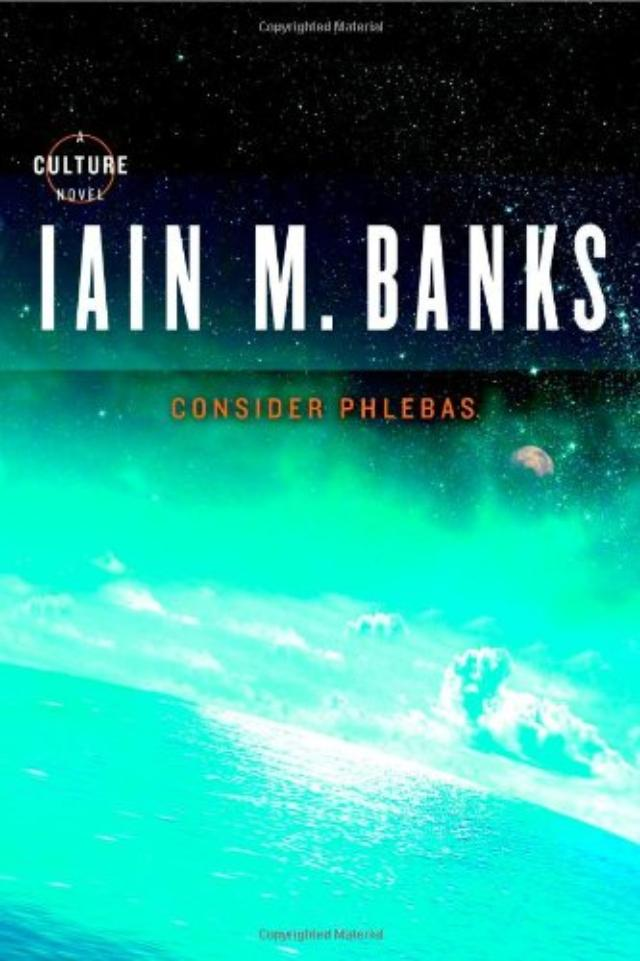 The-Culture-series-by-Iain-M-Banks