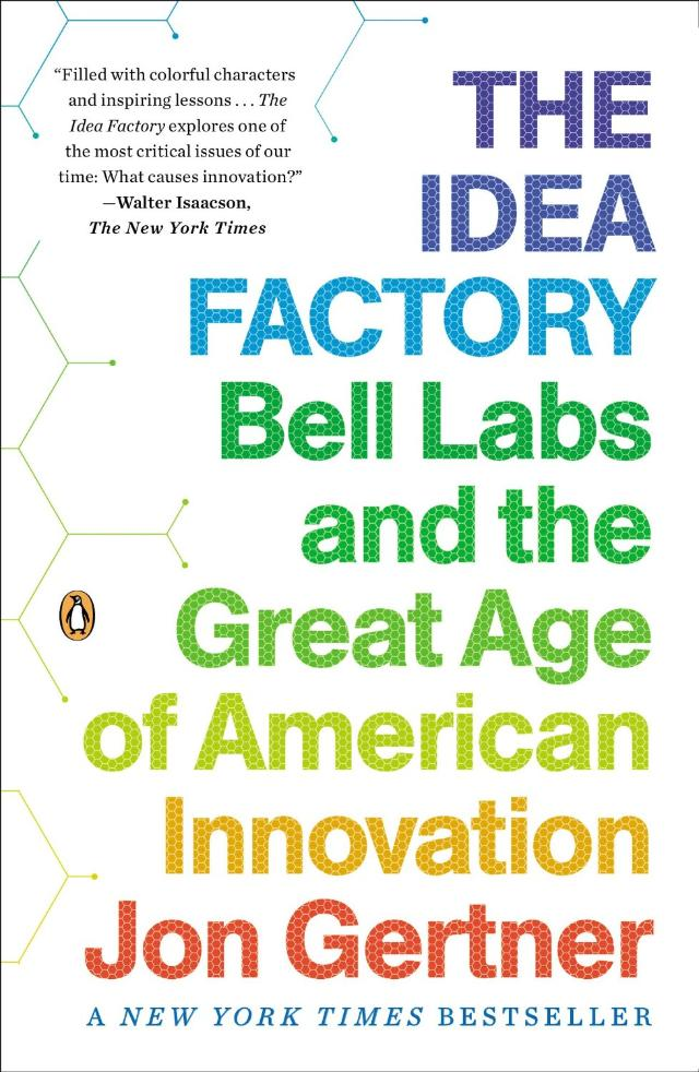 http://www.businessinsider.in/thumb/msid-51017182,width-640,resizemode-4/The-Idea-Factory-by-Jon-Gertner.jpg?252675