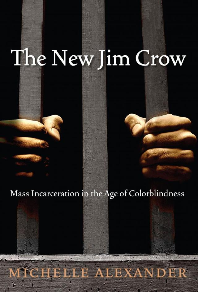 http://www.businessinsider.in/thumb/msid-51017166,width-640,resizemode-4/The-New-Jim-Crow-by-Michelle-Alexander.jpg?128236