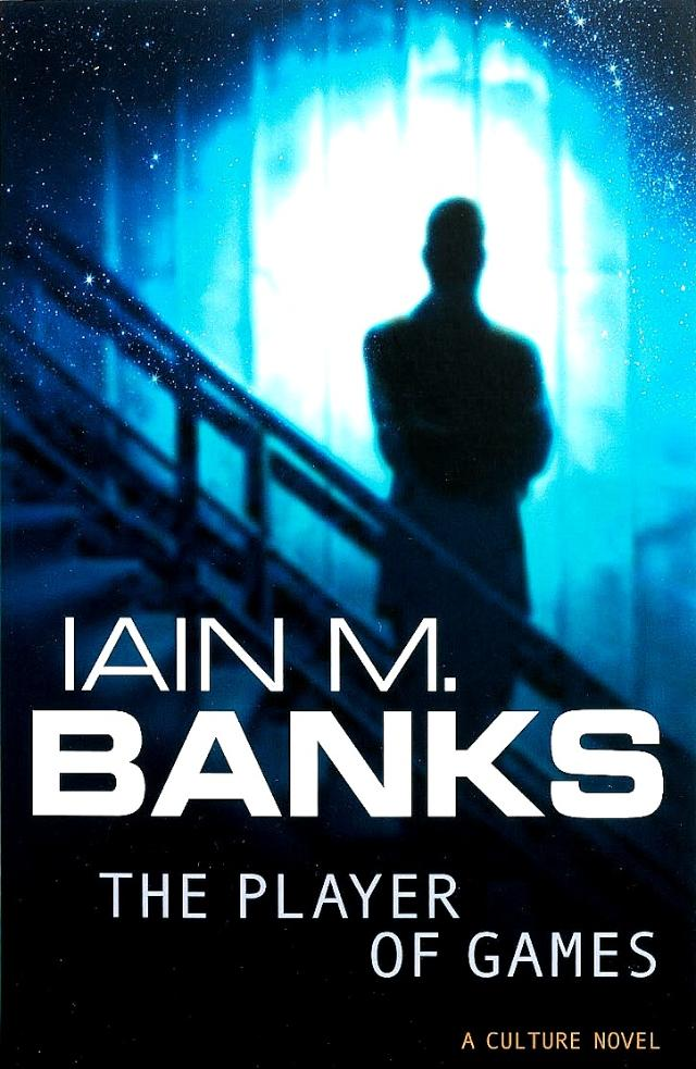 http://www.businessinsider.in/thumb/msid-51017187,width-640,resizemode-4/The-Player-of-Games-by-Iain-M-Banks.jpg?251240