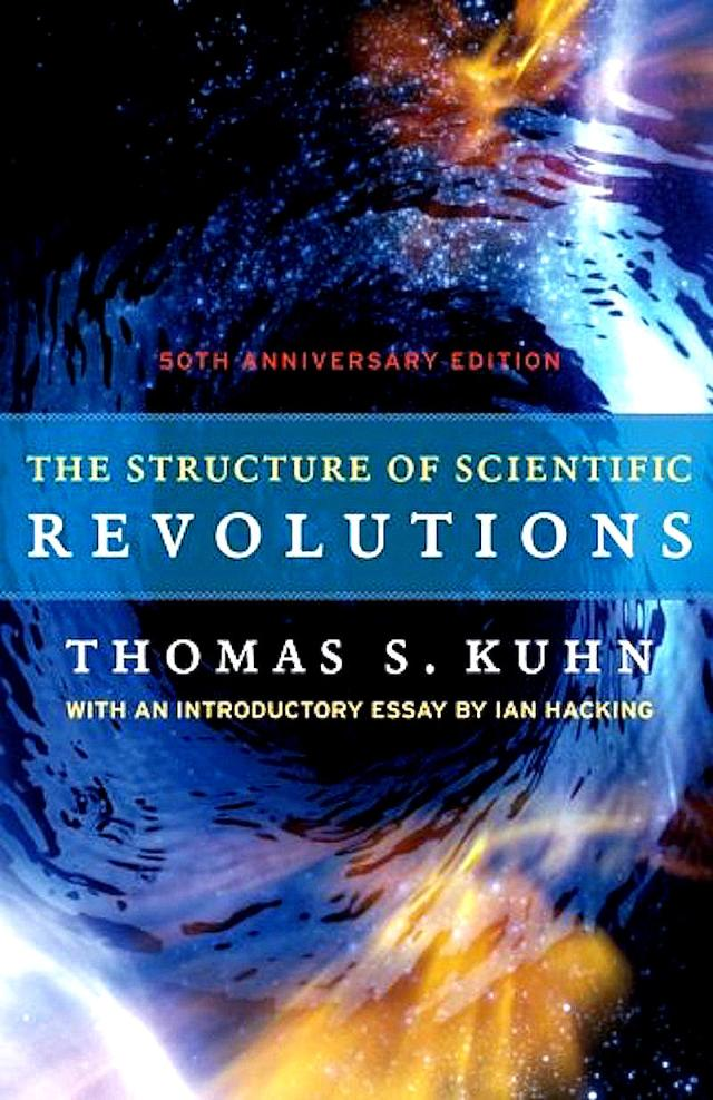 http://www.businessinsider.in/thumb/msid-51017174,width-640,resizemode-4/The-Structure-of-Scientific-Revolutions-by-Thomas-S-Kuhn.jpg?222051