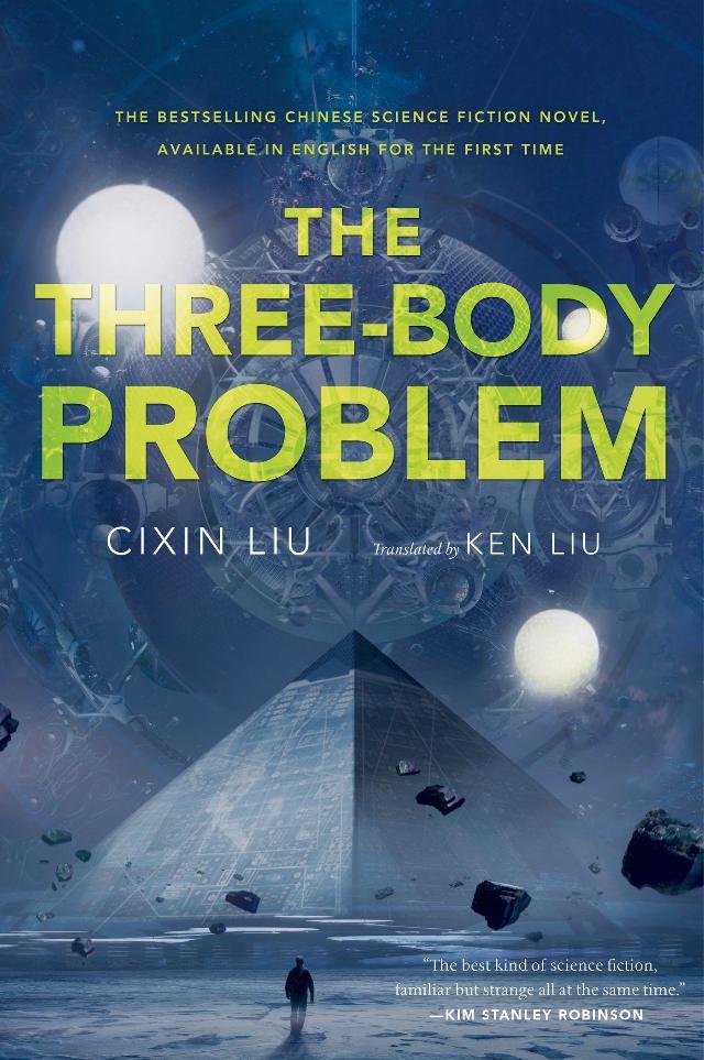 http://www.businessinsider.in/thumb/msid-51017184,width-640,resizemode-4/The-Three-Body-Problem-by-Liu-Cixin.jpg?516632