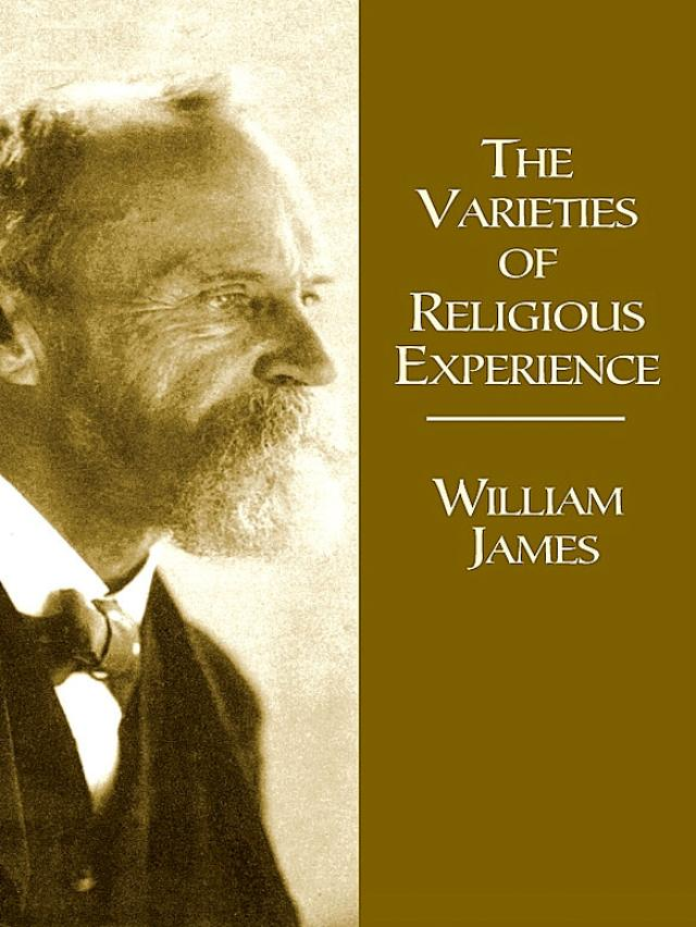 http://www.businessinsider.in/thumb/msid-51017171,width-640,resizemode-4/The-Varieties-of-Religious-Experience-by-William-James.jpg?126980