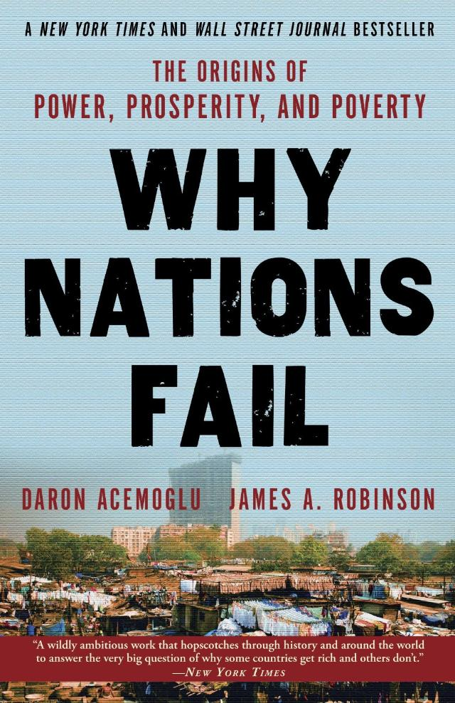 http://www.businessinsider.in/thumb/msid-51017167,width-640,resizemode-4/Why-Nations-Fail-by-Daren-Acemoglu-and-James-Robinson.jpg?435807
