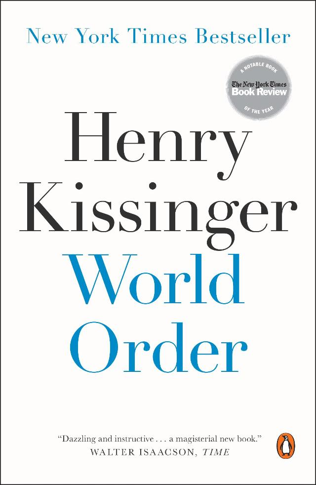 http://www.businessinsider.in/thumb/msid-51017170,width-640,resizemode-4/World-Order-by-Henry-Kissinger.jpg?247270