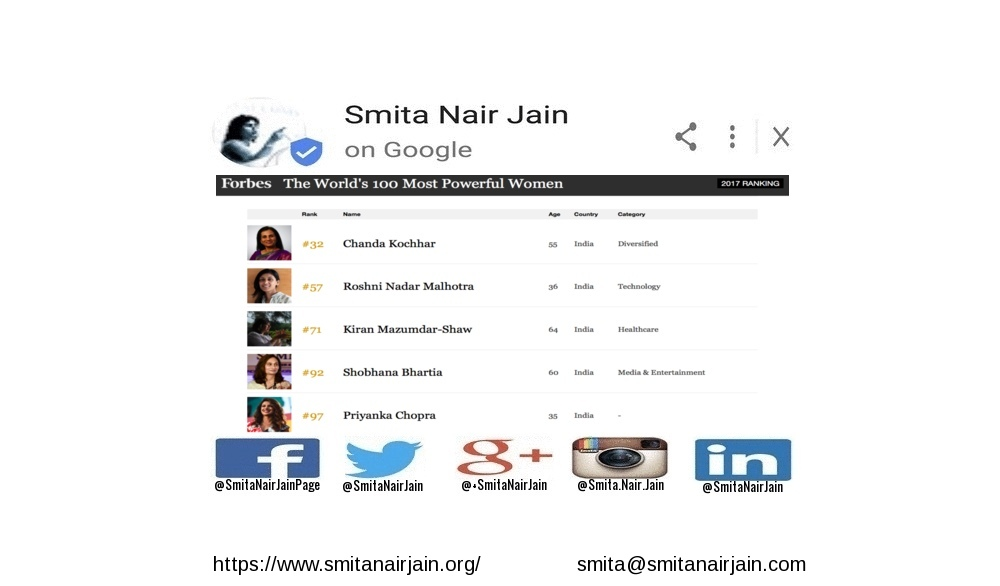 SmitaSmita Nairsmita nair jainsmita nair jain actresssmita nair jain barclayssmita nair jain biographysmita nair jain blogspotSmita Nair Jain Board MemberSmita Nair Jain Board of DirectorsSmita Nair Jain Chief Compliance Officer (CCO)Smita Nair Jain Chief Data Officer (CDO)Smita Nair Jain Chief Digital Officer (CDO)Smita Nair Jain Chief Executive Officer (CEO)Smita Nair Jain Chief Executive Officer AccentureSmita Nair Jain Chief Executive Officer Barclays Technology CentreSmita Nair Jain Chief Executive Officer CapitaSmita Nair Jain Chief Executive Officer DHLSmita Nair Jain Chief Executive Officer MphasisSmita Nair Jain Chief Executive Officer PrudentialSmita Nair Jain Chief Executive Officer Sears HoldingsSmita Nair Jain Chief Financial Officer (CFO)Smita Nair Jain Chief Human Resources Officer (CHRO)Smita Nair Jain Chief Information Officer (CIO)Smita Nair Jain Chief Information Security Officer (CISO)Smita Nair Jain Chief Marketing Officer (CMO)Smita Nair Jain Chief Operating Officer (COO)Smita Nair Jain Chief Operating Officer AccentureSmita Nair Jain Chief Operating Officer Barclays Technology CentreSmita Nair Jain Chief Operating Officer CapitaSmita Nair Jain Chief Operating Officer DHLSmita Nair Jain Chief Operating Officer MphasisSmita Nair Jain Chief Operating Officer PrudentialSmita Nair Jain Chief Operating Officer Sears HoldingsSmita Nair Jain Chief People OfficerSmita Nair Jain Chief Security Officer (CSO)Smita Nair Jain Chief Technology Officer (CTO)smita nair jain daughterSmita Nair Jain Executive Director Capitasmita nair jain facebookSmita Nair Jain Full Time DirectorSmita Nair Jain General Managersmita nair jain husbandSmita Nair Jain I e-Commerce I Retail IT Solutions I Senior Divisional Vice President at Sears Holdings India I MLE℠ at Harvard SquareSmita Nair Jain Managing Director AccentureSmita Nair Jain Managing Director Barclays Technology CentreSmita Nair Jain Managing Director CapitaSmita Nair Jain Managing Director DHLSmita Nair Jain Mana