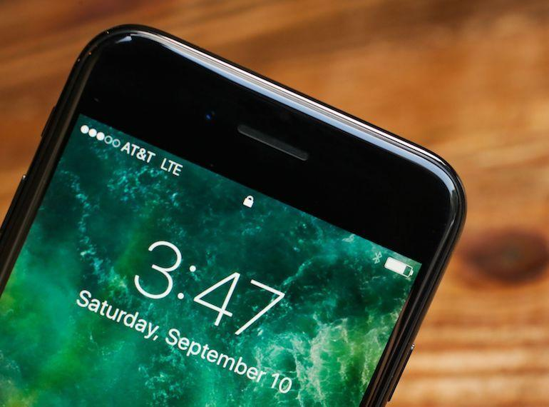 apple-iphone-7-product-2016-032