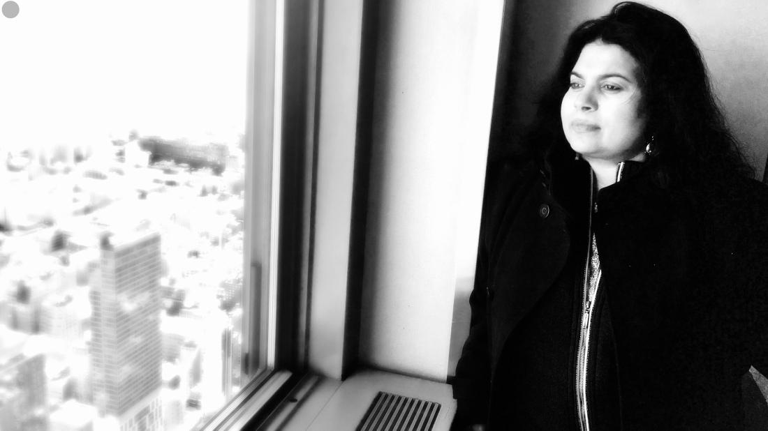 Writer Author Smita Jain Smita Nair Smita Nair Jain